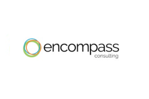 Encompass Consulting