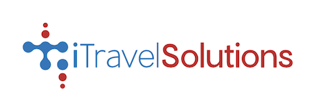 iTravel Solutions